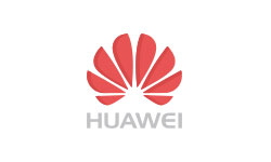Huawei: my real experience